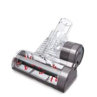 Dyson 915022-03 Staubsauger-Zubehör und Verbrauchsmaterial (Grau, Transparent)