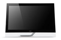 Acer TV T272HLbmidz (Schwarz)