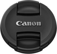 Canon E-52II (Schwarz)