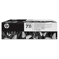 HP C1Q10A Druckkopf