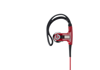 Beats by Dr. Dre Powerbeats (Rot)