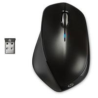 HP X4500 (Schwarz)