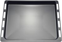 Siemens HZ331003 Küchen- & Haushaltswaren-Zubehör (Edelstahl)