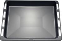 Siemens HZ332003 Küchen- & Haushaltswaren-Zubehör (Grau)