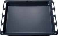 Siemens HZ332011 Küchen- & Haushaltswaren-Zubehör (Schwarz)
