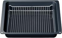 Siemens HZ333003 Küchen- & Haushaltswaren-Zubehör (Schwarz)