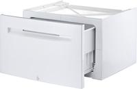 Bosch WMZ20490 Küchenschublade (Weiß)