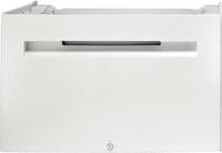 Siemens WZ20500 Küchen- & Haushaltswaren-Zubehör (Weiß)