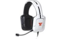 Tritton Pro+ 5.1 (Schwarz, Weiß)