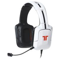 Tritton 720+ (Weiß)