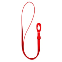Apple iPod touch loop
