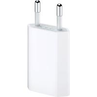 Apple MD813ZM/A Netzteil und Spannungswandler (Weiß)