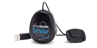 X-Rite ColorMunki Smile 11nm Spektrofotometer
