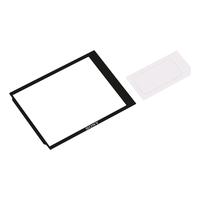 Sony PCK-LM14 (Transparent)