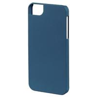 Hama Rubber iPhone 5 (Grün)