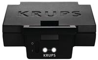 Krups F DK4 51 (Schwarz)
