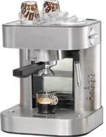 Rommelsbacher EKS 2000 Kaffeemaschine (Edelstahl)
