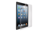 Trust Screen Protector 2-pack f iPad Mini (Transparent)
