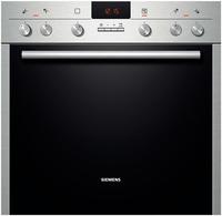 Siemens HE23BD510 (Edelstahl)