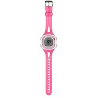 Garmin Forerunner 10 (Pink, Weiß)