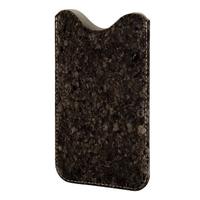 Hama Nature Cork (Braun)