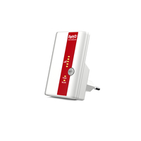 AVM FRITZ!WLAN Repeater 310, DE