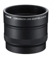 Canon LA-DC58L (Schwarz)