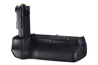 Canon BG-13 (Schwarz)