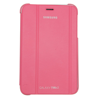 Samsung EFC-1G5S (Pink)