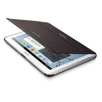 Samsung EFC-1H8S (Braun)