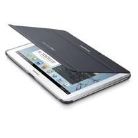 Samsung EFC-1H8S (Grau)
