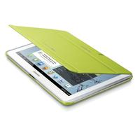 Samsung EFC-1H8S (Grün)