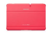 Samsung EFC-1H8S (Rosa)