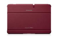 Samsung EFC-1H8S (Rot)