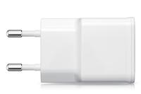 Samsung ETA-U90EWEG Ladegeräte für Mobilgerät (Weiß)