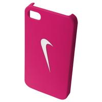 Hama Nike iPhone 4/4S (Pink, Weiß)