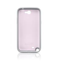 Samsung EFC-1J9B (Pink)