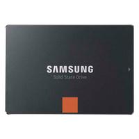 Samsung MZ-7PD128 (Schwarz)
