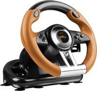 SPEEDLINK Spee Lenkr. DRIFT O.Z. Racing Wheel PS3