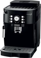 DeLonghi Magnifica S ECAM 21.117.B Vollautomatisch Espressomaschine 1,8 l (Schwarz)