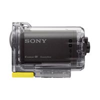 Sony HDR-AS15 (Schwarz)