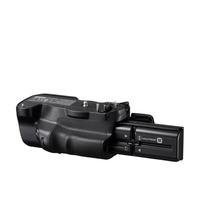 Sony VG-C99AM (Schwarz)