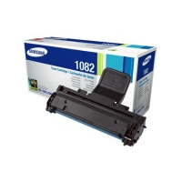 Samsung MLT-D1082S Tonerkassette