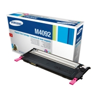 Samsung CLT-M4092S Tonerkassette