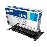 Samsung CLT-K4092S Tonerkassette