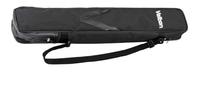 Velbon Case 600 (Schwarz)
