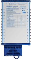 Spaun SMS 92407 NF (Blau)