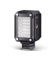 Metz LED-160 (Schwarz)