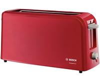 Bosch TAT 3A 004 (Rot)