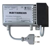 Kathrein VOS 11/F (Schwarz, Metallisch)